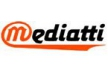 Mediatti通讯(Mediatti Communications)